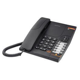 Alcatel Temporis 380 Vaste Analoge Telefoon