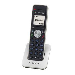 Alcatel XP50 Extra Handset