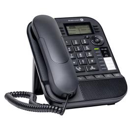 Alcatel-Lucent 8018 Bureautelefoon (1)