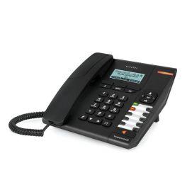 Alcatel Temporis IP150 VoIP Desktop Telefoon