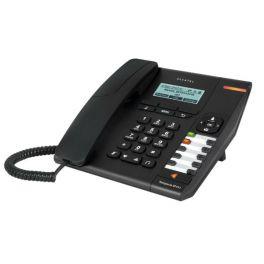 Alcatel Temporis IP151 VoIP Vaste Telefoon