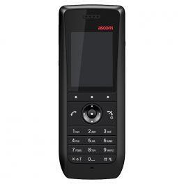 Ascom D63 Talker