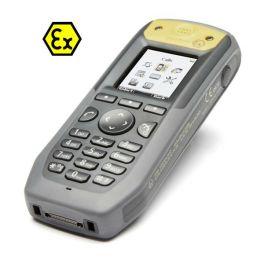 Ascom D81 Messenger ATEX  (1)