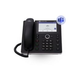 Audiocodes C450HD BW IP Phone