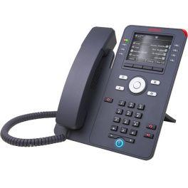 Avaya J169 IP-Telefoon