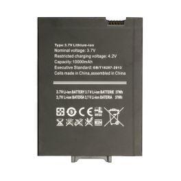 Thunderbook Vervangende Batterij C1820G