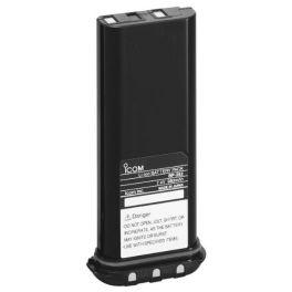 Lithium-ion batterij voor walkie talkie Icom IC-M35