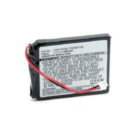 Batterij voor Ascom D41