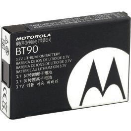 Li-Ion 1800 mAh accu voor Motorola CLP