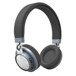 Blaupunkt BLP4100 Bluetooth Headset
