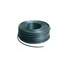 Telefoon kabel spoel van 100m