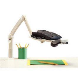 Support Arm voor bureau telefoons