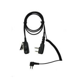 3M Peltor kabel voor Midland