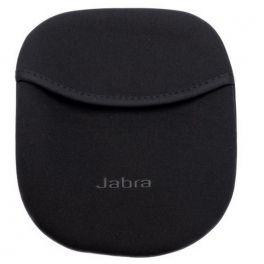 Jabra draagtasje voor Evolve2 40 (X10)