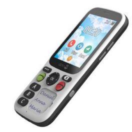 Doro Mobile 780X