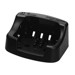 Bureaulader voor Icom IC-M35