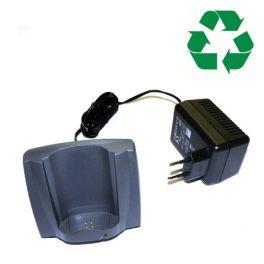 Oplader voor Ericsson DT 292 Refurbished