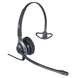 Onedirect HC40 Mono Bedrade Headset
