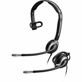 Sennheiser CC 530 2-in-1 Headset