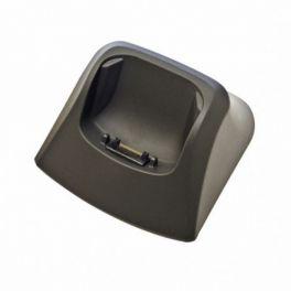 Mitel Oplader voor Aastra DT4X3/5607