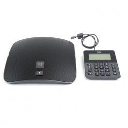Cisco 8831 IP