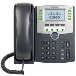 Cisco SPA509G IP Telefoon