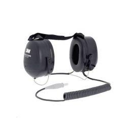 Peltor HTM79B-03 Headset - Alleen geluidsontvangst