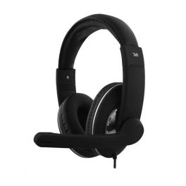 T'nB Headset USB HS-500