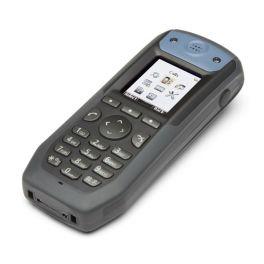 Ascom d81 messenger (1)