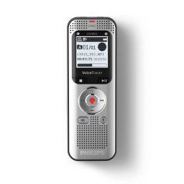 Philips Voice Tracer DVT 2050