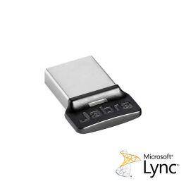 Jabra Link 360 USB Bluetooth Adapter MS