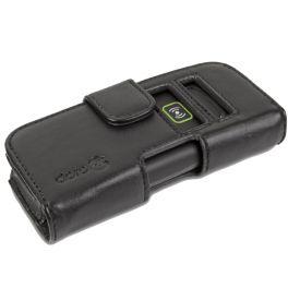 Hoes voor Doro 580 IUP Mobiele telefoon
