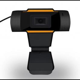 USB webcam voor PC