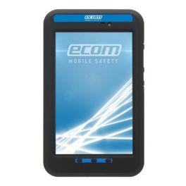 Ecom Tab-Ex 01 voor Zone 1 4G