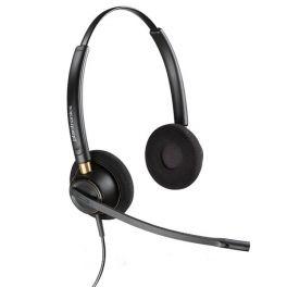 Plantronics EncorePro 520 Duo Noise-Cancelling