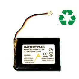 Batterij voor Ericsson DT390 - Refurbished