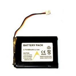 Mitel 5614 vervangende batterij