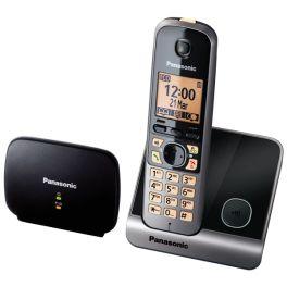 Panasonic KX-TG6751 Draadloze Telefoon