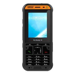 Ecom Ex-Handy 10 voor zone 2/22