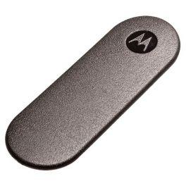 Riem Clip voor Motorola TLKR T60 (2)