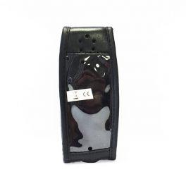 Gigaset SL400/610 Beschermhoes