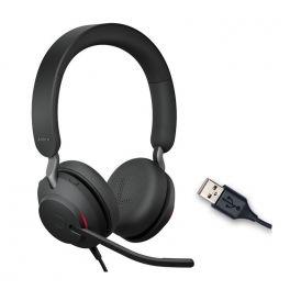 Jabra Evolve2 40 USB