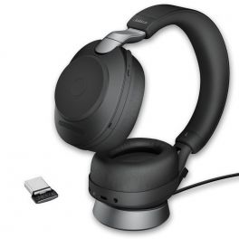 Jabra Evolve2 85 UC Stereo USB-C