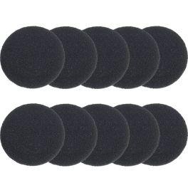 5cm Foam Ear Cushions for Headsets
