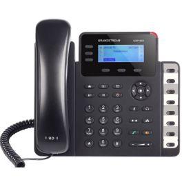 Grandstream GXP 1630 Vaste IP Telefoon