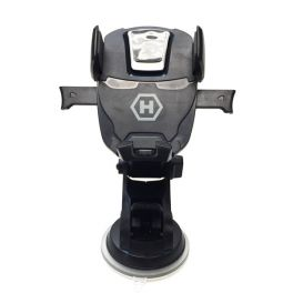 Autohouder voor Hammer Smartphones
