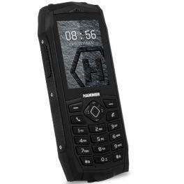 myPhone Hammer 3 (1)