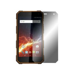 Screen Protector Glass(1)
