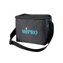 MiPro SC10 Draagtas