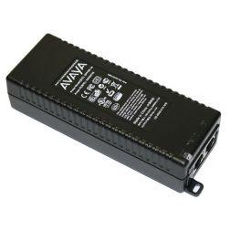 PoE-injector voor Avaya 9608 - 96xx en Avaya B179 - B189